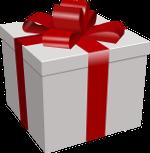 Cadeau_paquet.png