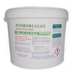 Hydrobulles