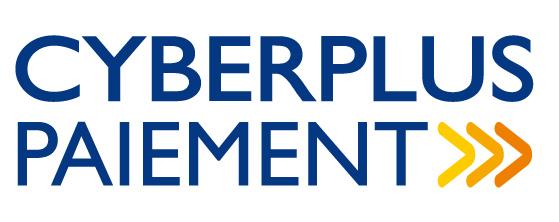 Cyberplus Paiement