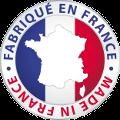 Exo tache fabrication Française
